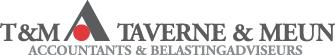 Taverne & Meun Accountants Veenendaal