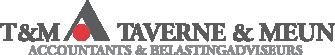 Taverne & Meun Accountants Barneveld